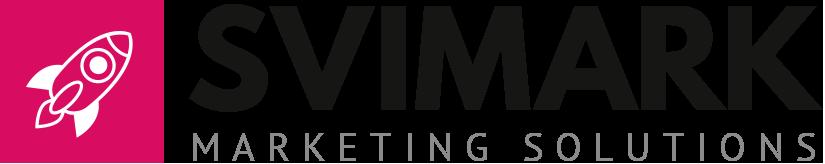 Logo_SVIMARK