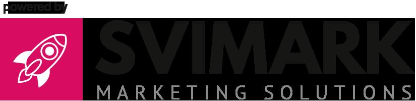 Logo_SVIMARKpoweredby