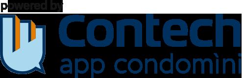 logo_comtech_powered