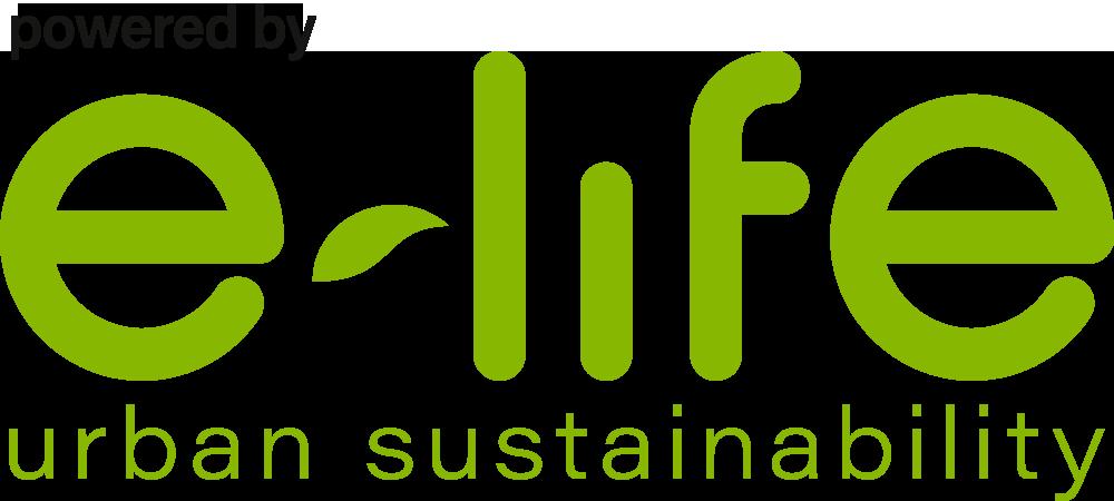 logo_elife