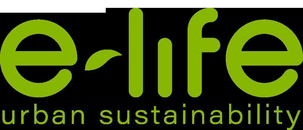 logo_elife2